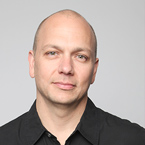 Tony Fadell GREENBUILD 2012 San Francisco: A personal take.