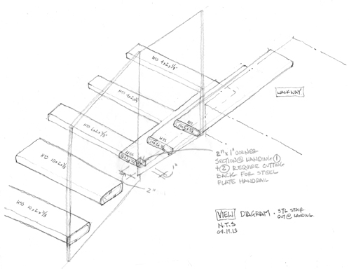 08 10 Ford 6 4l Powerstroke Diesel Thermostat Kit likewise Mechanical Arm Research Joint Movement moreover Accessible Drinking Fountain Guidelines Ada in addition Architectural Detailing Millwork Exterior further 03. on lighting diagram